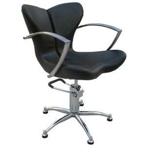HBNY Sherman Salon Chair (SC31)