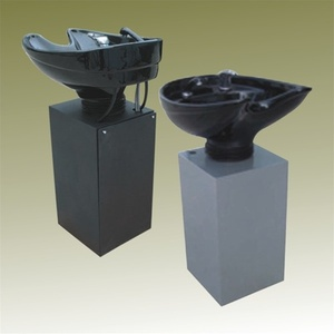 HBNY Candy Adjustable Basin Pedestal (SU04.3)