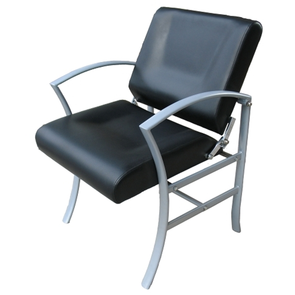 HBNY Eclipse Shampoo Chair (SU12)