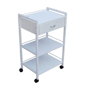 HBNY Free Style 1 Drawer Trolley (TR11)