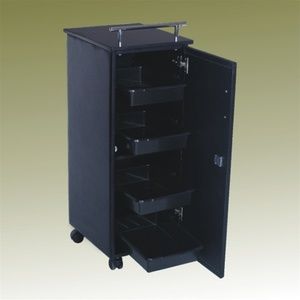HBNY Wanda Trolley Lockable (TR17)