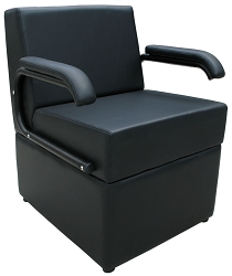 HBNY Eddy Dryer Chair (WC10)