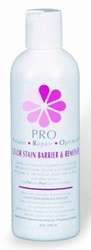 "Bleachsafe ""Pro"" Stain Barrier & Remover 8 oz. ("