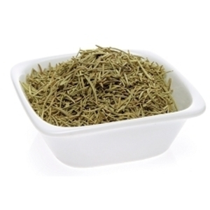 SPA PANTRY Whole Rosemary 1 Lb.