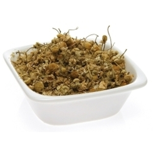 SPA PANTRY Chamomile Leaf 1 Lb.