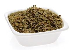 SPA PANTRY Strawberry Leaves 1 Lb.