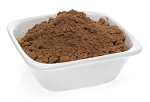 SPA PANTRY Cocoa Powder 8 oz.
