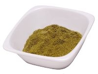 SPA PANTRY Peppermint Leaf Powder 1 Lb.