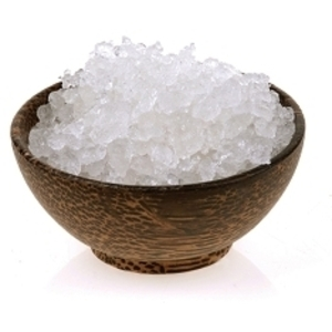 SPA PANTRY Dead Sea Salt Crystals 4.5 Kg.