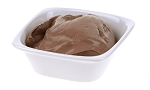 SPA PANTRY Sedona Mud 4 oz.