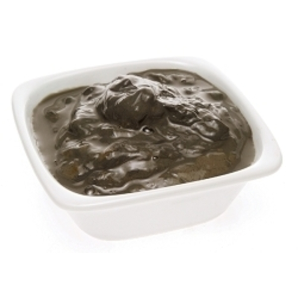 SPA PANTRY Dead Sea Body Mud 4.5 Kg.