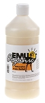 EMU ORGANIC Intensive Pain Relief 32 oz.