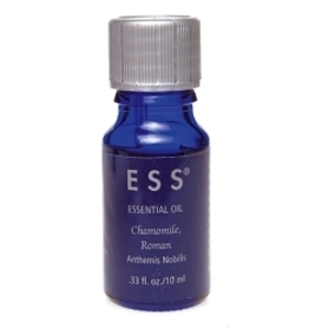 ESS Roman Chamomile Pure Essential Oil 10 ml