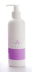 AMBER Lavender Massage Lotion 8 oz.