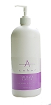 AMBER Lavender Massage Lotion 32 oz.
