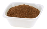 SPA PANTRY Ground Coffee 1 Lb.