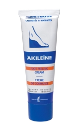 AKILEINE Peel Cream 5 oz.
