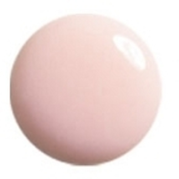 ESSIE Adore-A-Ball 0.5 oz.