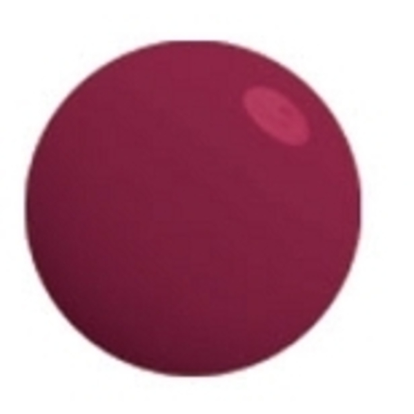 ESSIE Plumberry 0.5 oz.