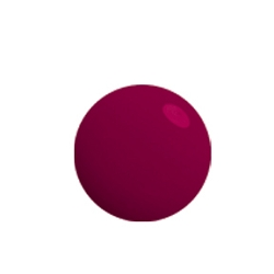 ESSIE Raspberry 0.5 oz.