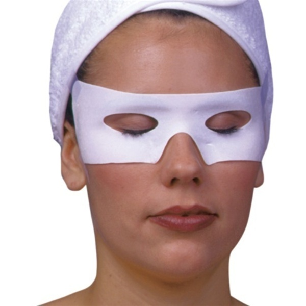 Collagen Eye Masks 3 Pack