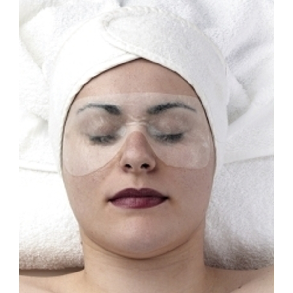 Elastin Wet Collagen Eye Mask
