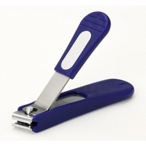 MEHAZ Toenail Clipper Straight