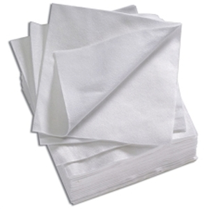 Large Soft Wash Cloth 40 Pack