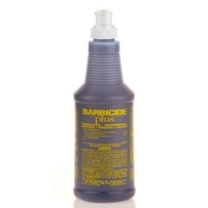 BARBICIDE Plus Concentrate 16 oz.