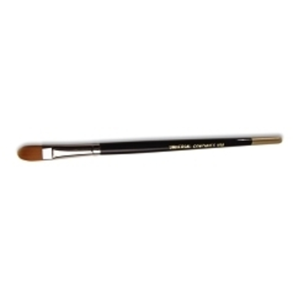 "Eye Mask Brush 0.5"" Span Sable"