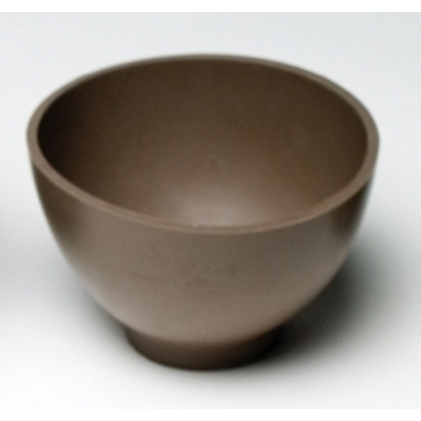 Rubber Mixing Bowl Medium