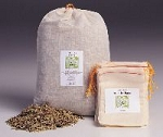 Soothing Herbs 1 Lb.