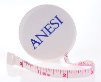 Anesi Measuring Tape (C494T)