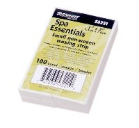 "Pellon Wax Strips 1"" x 3"" 100 Pack"