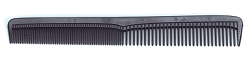 "7"" Stylist Comb 12 Pack"