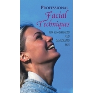 Professional Facial Tech DVD
