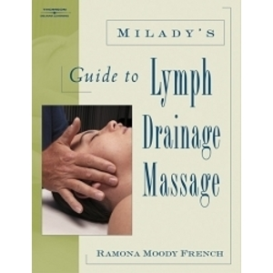 Milady's Lymph Drainage