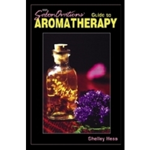 Book: Guide To Aromatherapy