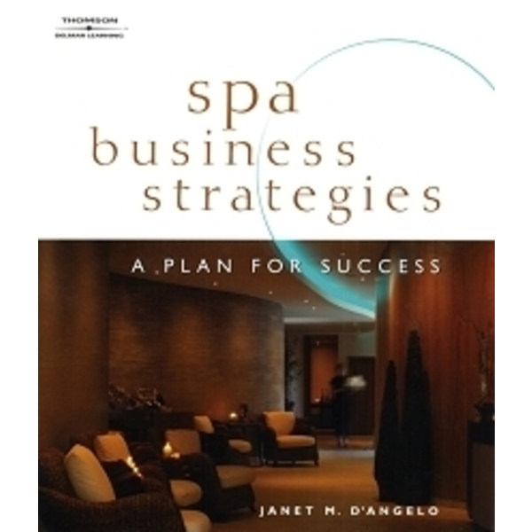Spa Business Strategies