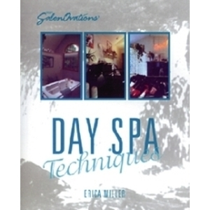 Day Spa Techniques