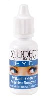 Xtended Beauty™ Eyelash Extend Adhesive Remover (C1140T)