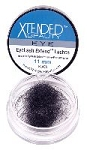 Xtended Beauty™ Eyelash Extend Lashes/11mm (C1148T)