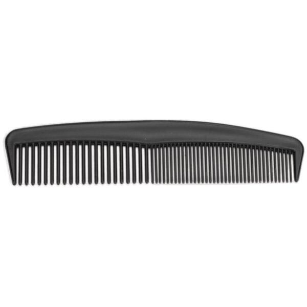 "5"" Styling Comb / 144 Count (C5790)"