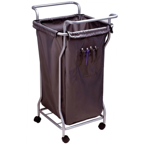 Laundry Trolley / Large (C5883T)