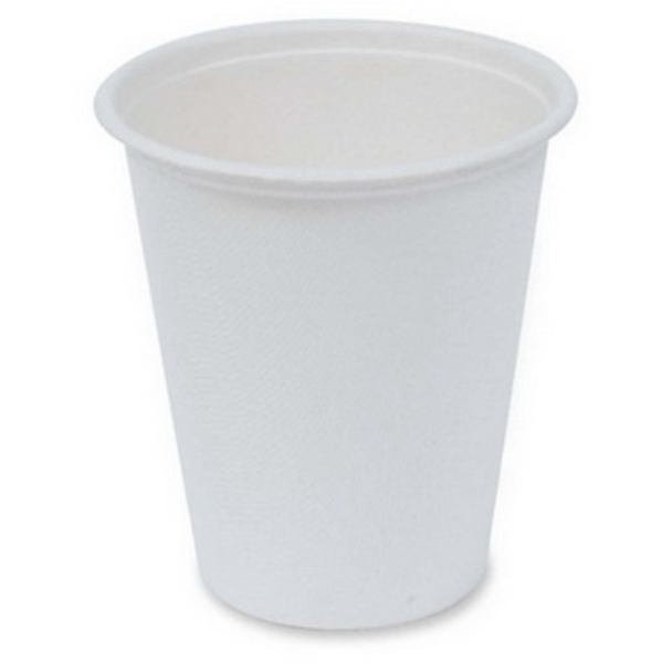 Biodegradable Cup / 12oz / 100 Pack (C7086)