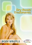 Dry Room Treatments: Body Wraps 2 DVD (C79251)