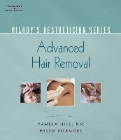Advanced Hair Removal (C79253)