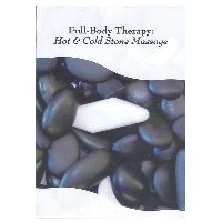 Hot & Cold Stone DVD & Manual (C79267)