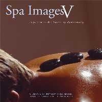 Spa Photo CD V (CD906)