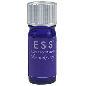 ESS® Facial Massage Oil - Normal/Dry / 6 ml. (ESP326)